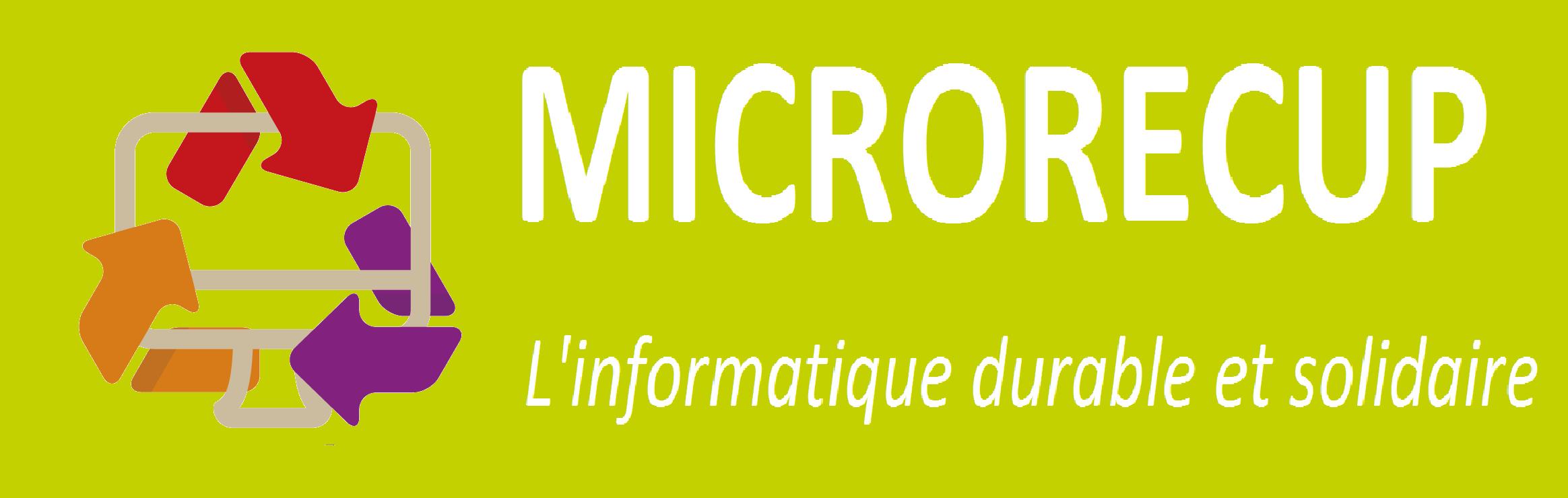 Microrecup